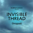 Invisible Thread (Stripped)